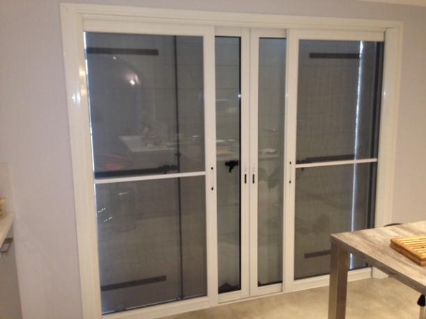menuiserie aluminium saint r my de provence 13210 eyragues 13630 abris et pergolas du. Black Bedroom Furniture Sets. Home Design Ideas